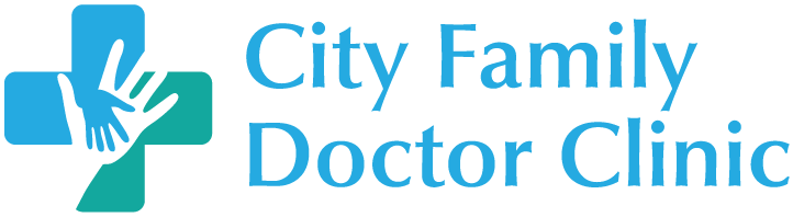 City Family Doctor Clinic